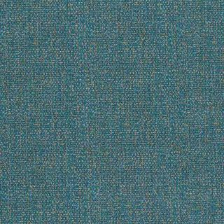 Warwick Fabric CASSANDRA (INDENT) (6 Colours)