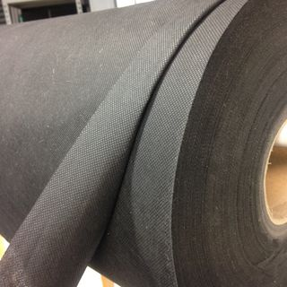 200M ROLL Dust cloth, 70gsm, 110cm wide