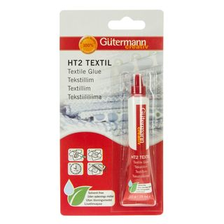 Gutermann HT2 Textile Glue