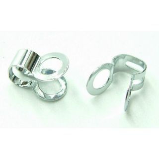 Hipkiss Ball Chain fittings (3 options)