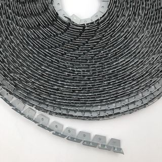 BULK Flexible Tack Strip