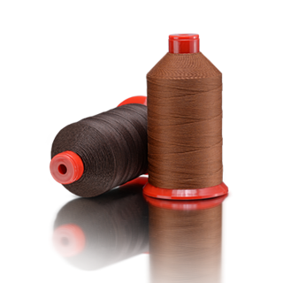 Rasant Oxella General Upholstery Thread