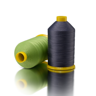 Strongbond Heavy Duty Upholstery Thread
