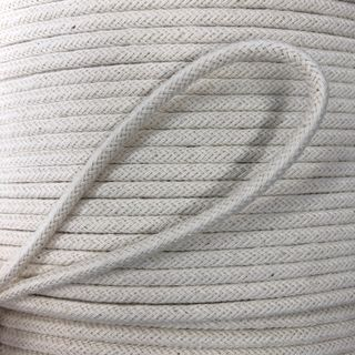 5mm Cotton Piping Cord