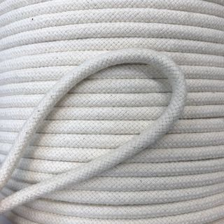 6mm Cotton Piping Cord