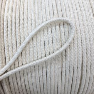 3mm Cotton Piping Cord p/m