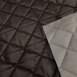 Spring guard quilted lining, 1.4m wide