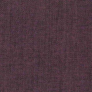 Warwick Fabric BRISTOL (INDENT) (17 Colours)