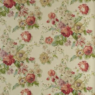 Warwick Fabric FAIRFIELD (IND) (3 Colours)