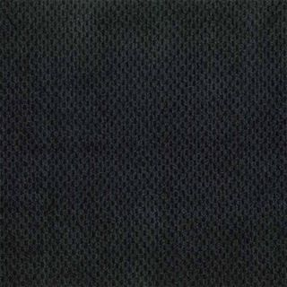 Warwick Fabric HUSH (INDENT) (8 Colours)