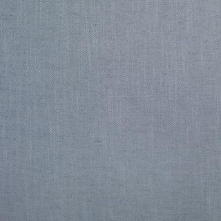 Warwick Fabric HUSK (31 Colours)
