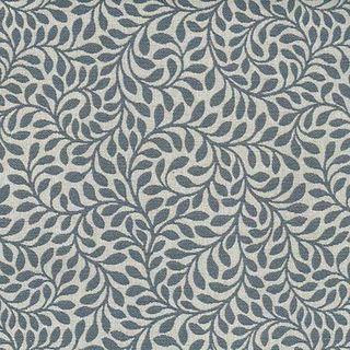 Warwick Fabric ISLINGTON (4 Colours)