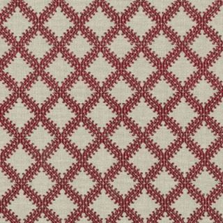 Warwick Fabric LIMOGES (INDENT) (7 Colours)