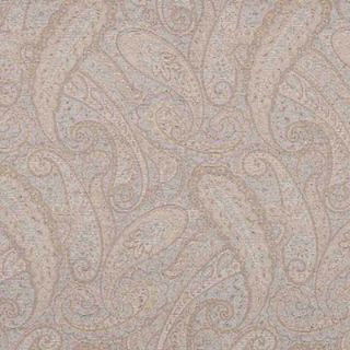 Warwick Fabric ISFAHAN (INDENT) (5 Colours)