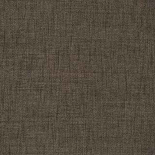 Warwick Fabric LIMA (12 Colours)