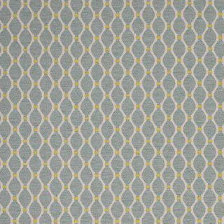 Warwick Fabric LAZARE (IND) (4 Colours)