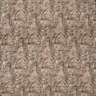 Warwick Fabric FORTUNY (IND) (3 Colours)