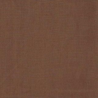 Warwick Fabric HAVEN (LINEN) (43 Colours)