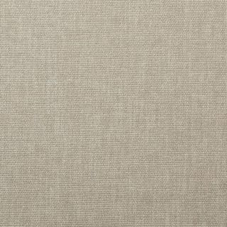 Warwick Fabric KEYLARGO (42 Colours)