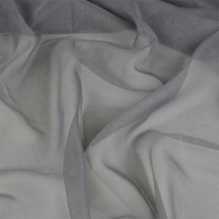 Warwick Fabric HYMN (300CM) (10 Colours)