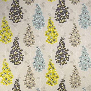 Warwick Fabric HONOLULU (4 Colours)