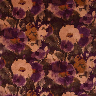 Warwick Fabric ALCHEMY (3 Colours)