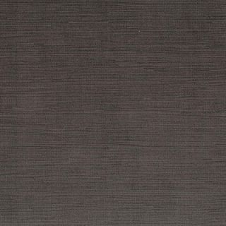 Warwick Fabric CAITLIN (INDENT) (18 Colours)