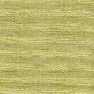 Warwick Fabric CAMIRA (INDENT) (26 Colours)