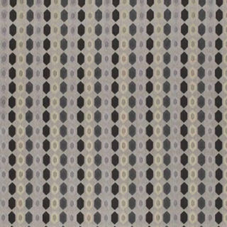 Warwick Fabric CEZAR (3 Colours)