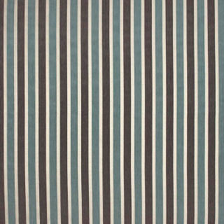 Warwick Fabric CHAUMONT (INDENT) (5 Colours)