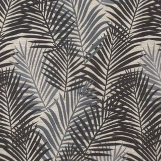 Warwick Fabric DAINTREE (INDENT) (6 Colours)