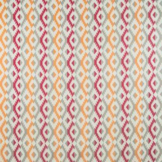Warwick Fabric ECUADOR (3 Colours)