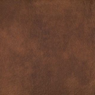 Warwick Fabric EASTWOOD (14 Colours)