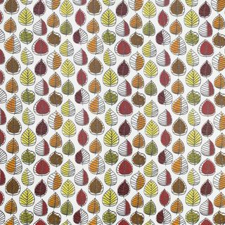 Warwick Fabric FIESTA (4 Colours)