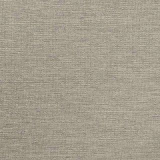 Warwick Fabric FITZGERALD (10 Colours)