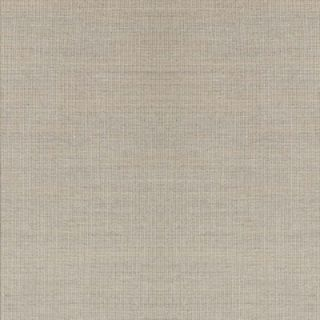 Warwick Fabric GAYA (INDENT) Oatmeal