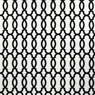 Warwick Fabric GRACIA (INDENT) Platinum