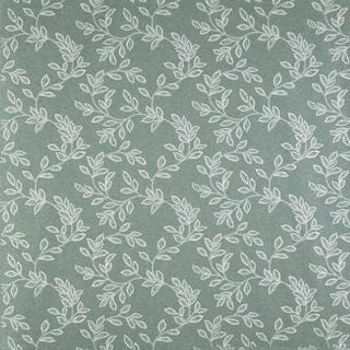 Warwick Fabric GLADE (INDENT) (5 Colours)