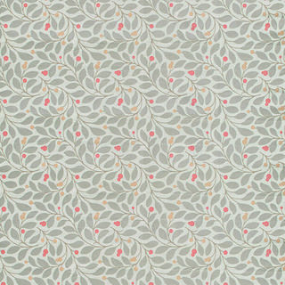 Warwick Fabric GOSFORD (4 Colours)