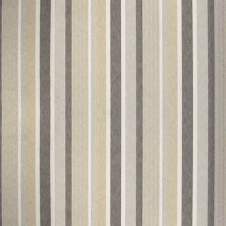 Warwick Fabric GALLIOT (300CM) Pewter