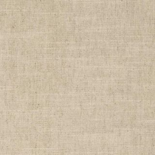 Warwick Fabric GOA Natural