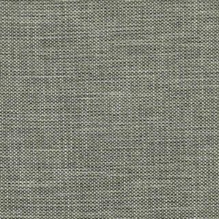 Warwick Fabric HALE (INDENT) (6 Colours)