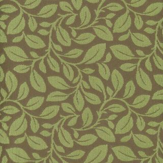 Warwick Fabric HARMONY (TRITAN) (INDENT) (5 Colours)
