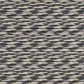 Warwick Fabric HACKNEY (4 Colours)