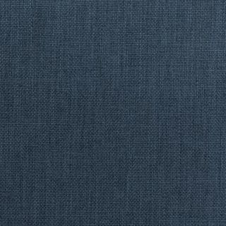 Warwick Fabric HARVEST (9 Colours)