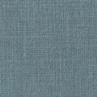 Warwick Fabric HUDSON (22 Colours)