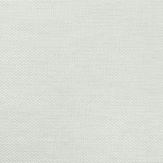 Warwick Fabric IBIZA (300CM) (1 Colour)