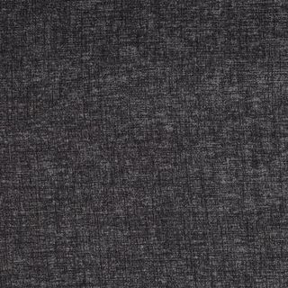 Warwick Fabric IMPERIAL (13 Colours)