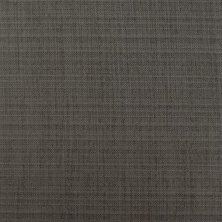 Warwick Fabric KENNEDY (6 Colours)
