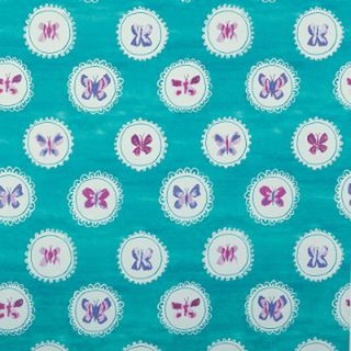 Warwick Fabric KEEPSAKE (INDENT) (1 Colour)